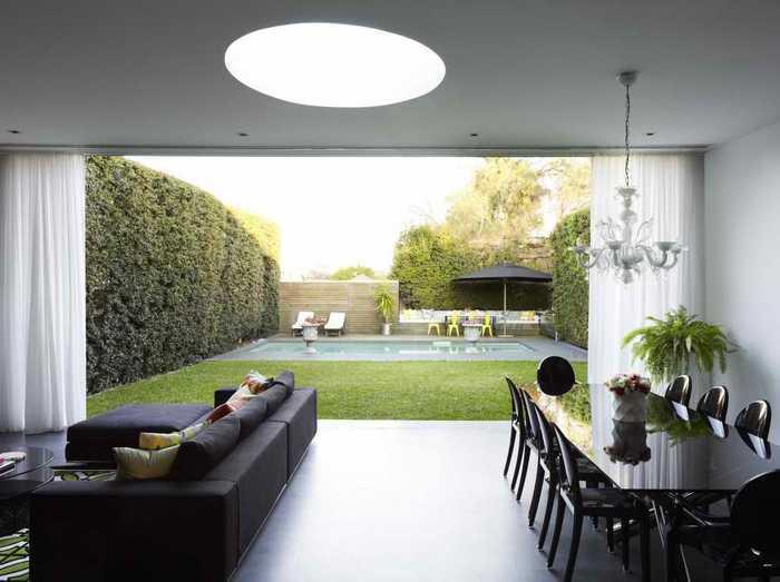 Int ext ristrutturazioni costruzioni restyling for Home interior decorating blog