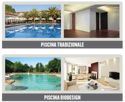 Bio piscina1