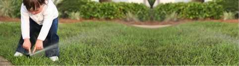 irrigazione5