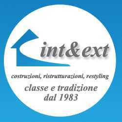 inteext.it