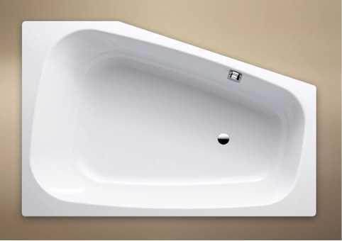 Vasca Da Bagno Materiali : La scelta della vasca da bagno