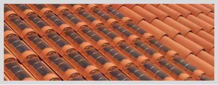 Fotovoltaico news.2