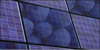 Fotovoltaico news.4