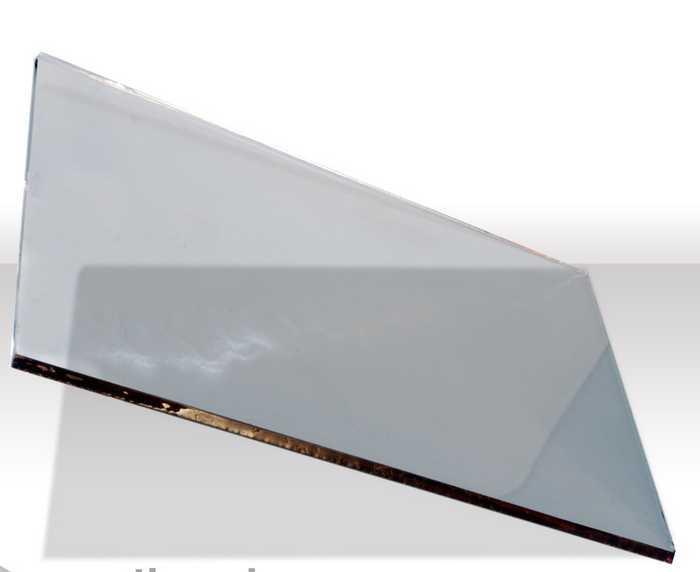 Manutenzione del termocamino della stufa a legna e derivati for Camino con finestre su ogni lato