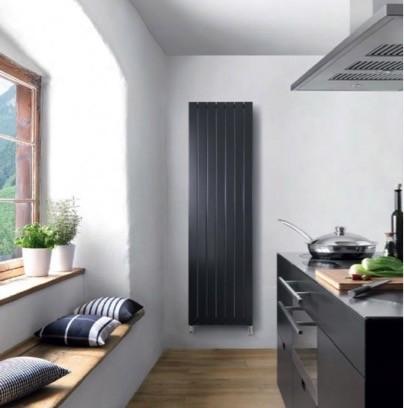 Costo caloriferi in ghisa installazione climatizzatore for Ideal clima radiatori ghisa