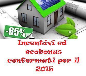int&ext Ristrutturazione casa