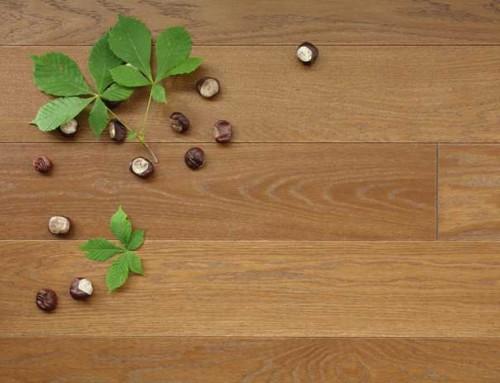 Pavimenti in legno massello: cosa considerare?