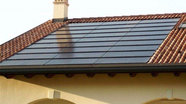 fotovoltaico-residenziale