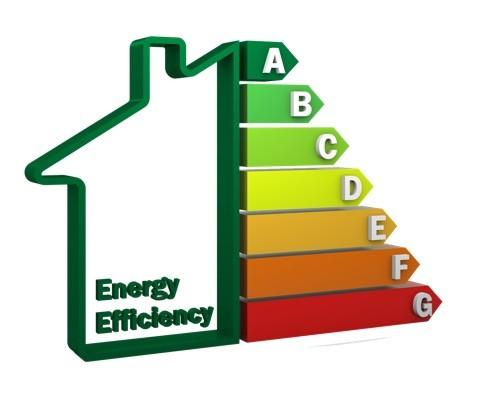 Come Riconoscere La Classe Energetica Della Propria Casa