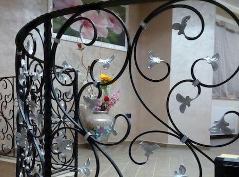 Ristrutturazione-appartamento-Monte-Sacro- Ristrutturazione casa e appartamento a Santa Marinella