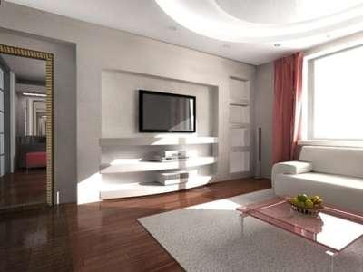 Ristrutturazione-appartamento-via-del-Corso-roma-e1518713700743-400x300 Galleria lavori ristrutturazioni Roma e provincia