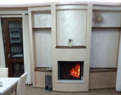 Ristrutturazione-appartamento-zona-Boccea-Roma Ristrutturazione casa e appartamento a Ladispoli