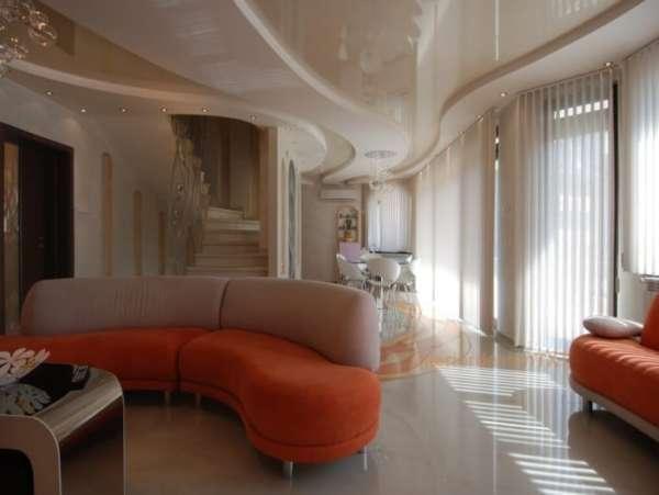 Ristrutturazione-appartamento-zona-ottaviano-e1518597444247-600x451 Ristrutturazione casa e appartamento a Santa Marinella