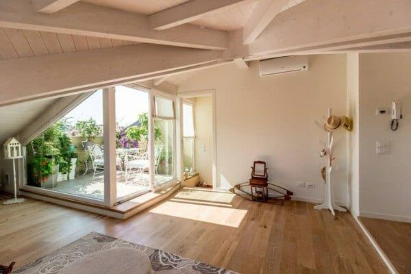 Ristrutturazione-appartamento-zona-Bologna-roma-600x400 Ristrutturazione casa e appartamento a Fiumicino