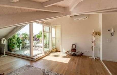 Ristrutturazione-appartamento-zona-Bologna-roma-e1521486658223-460x295 Mission Ristrutturazioni casa