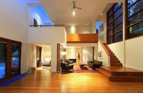 Ristrutturazione-appartamento-zona-Eur-Roma Ristrutturazione casa e appartamento a Santa Marinella