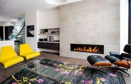 Ristrutturazione-appartamento-zona-Gianicolo-Roma-460x295 Mission Ristrutturazioni casa
