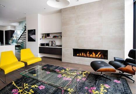 Ristrutturazione-appartamento-zona-Gianicolo-Roma Ristrutturazione casa e appartamento a Santa Marinella