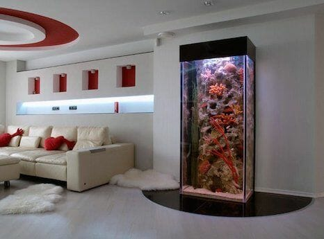 Ristrutturazione-appartamento-zona-Isola-Tiberina-Roma-2 Ristrutturazione casa e appartamento a Ladispoli