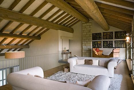 Ristrutturazione-appartamento-zona-Prati-Roma Ristrutturazione casa e appartamento a Santa Marinella