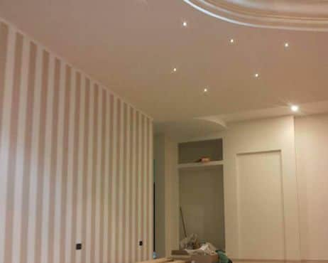 Ristrutturazione-appartamento-zona-Trastevere-1 Ristrutturazione casa e appartamento a Santa Marinella
