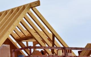 Da nord a sud la domanda di case ecologiche è costante