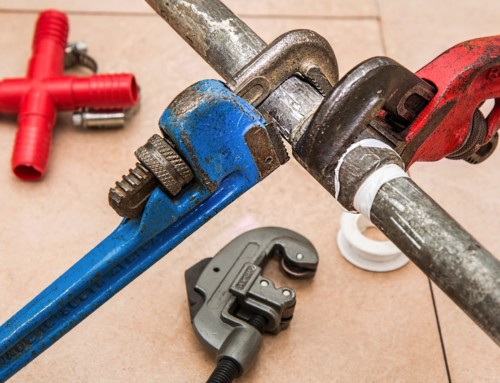 Impianti idraulici Roma, un servizio per privati e aziende