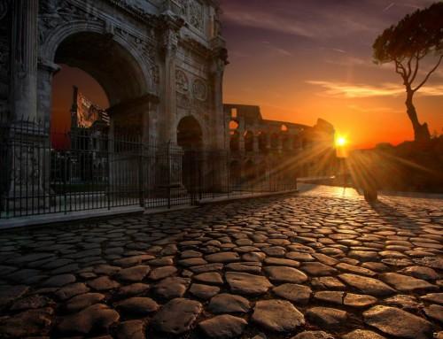 Consulenza ristrutturazioni edili Roma
