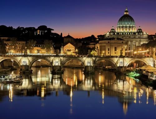 Ristrutturazioni appartamento a Roma