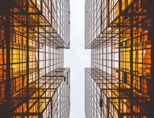 Edilizia del futuro, le novità i cambiamenti