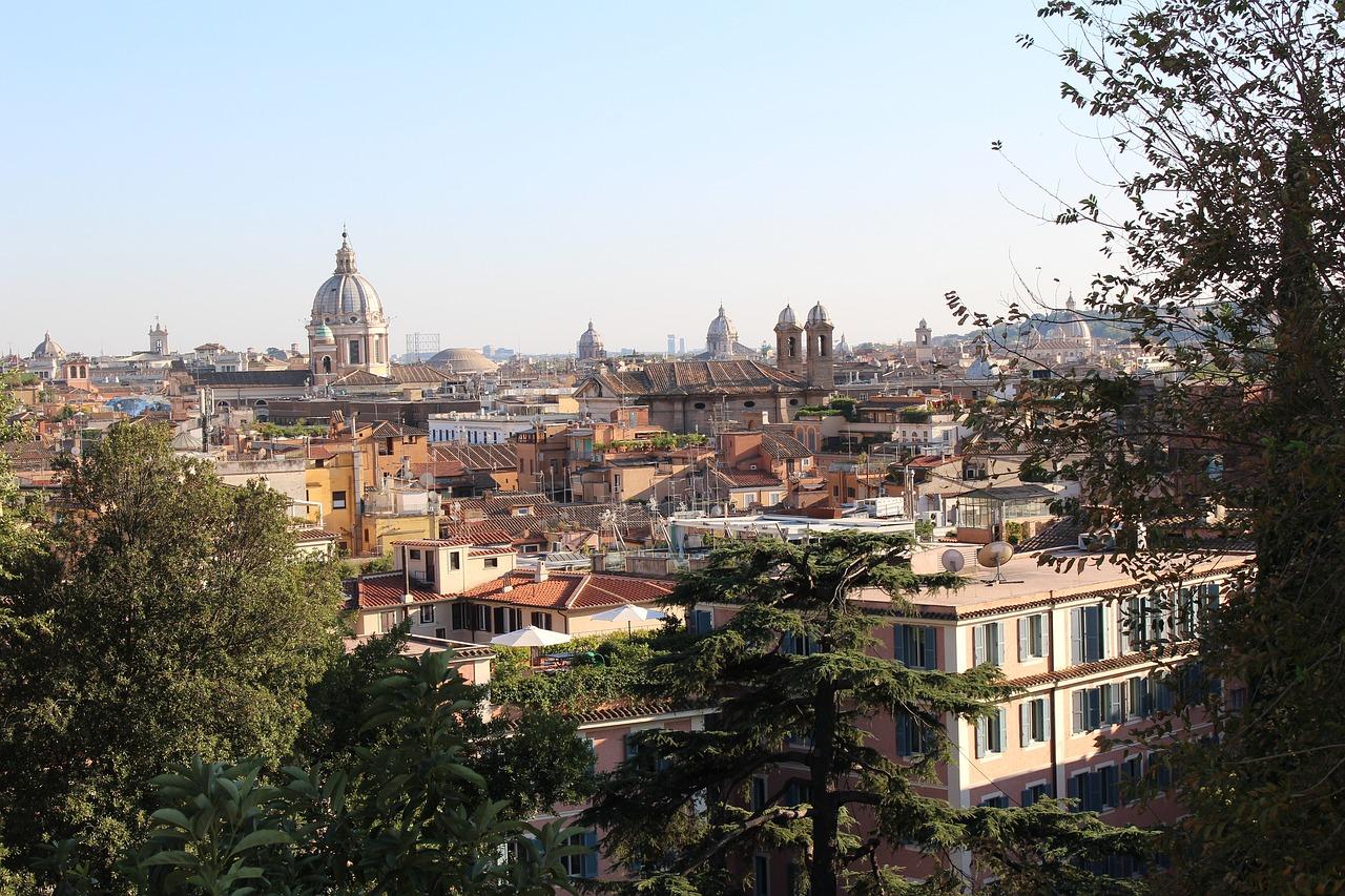 Costi ristrutturazione casa Roma