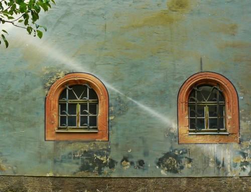 Ristrutturazione immobili Roma a sostegno dell'economia