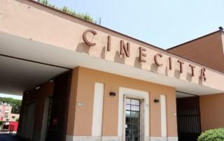 Ristrutturazione casa Cinecittà