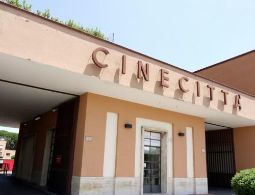Ristrutturazione casa Cinecittà, chiedi una consulenza gratuita