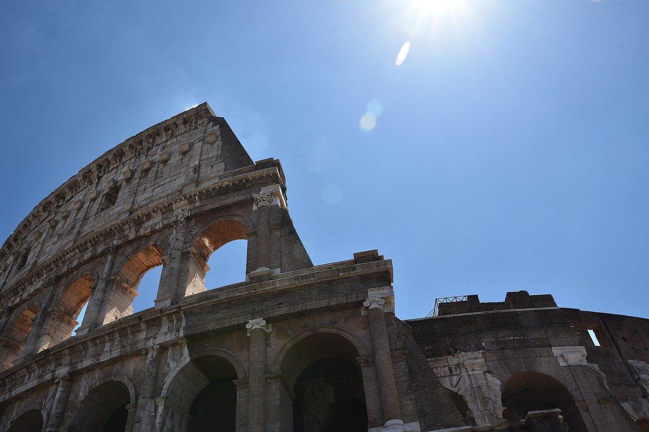 Ristrutturazioni Roma nord