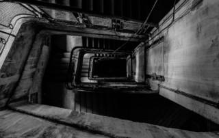 Ristrutturazioni condominio Roma, come operare senza problemi