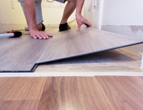 Superbonus 110% come ristrutturare la casa a costo zero